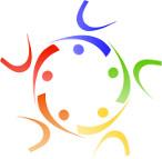 ProSocial Values Erasmus+ KA2 Project