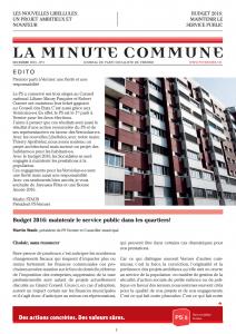 laminutecommune-décembre-2015