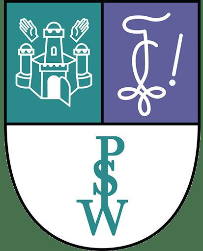 PSW Antwerpen