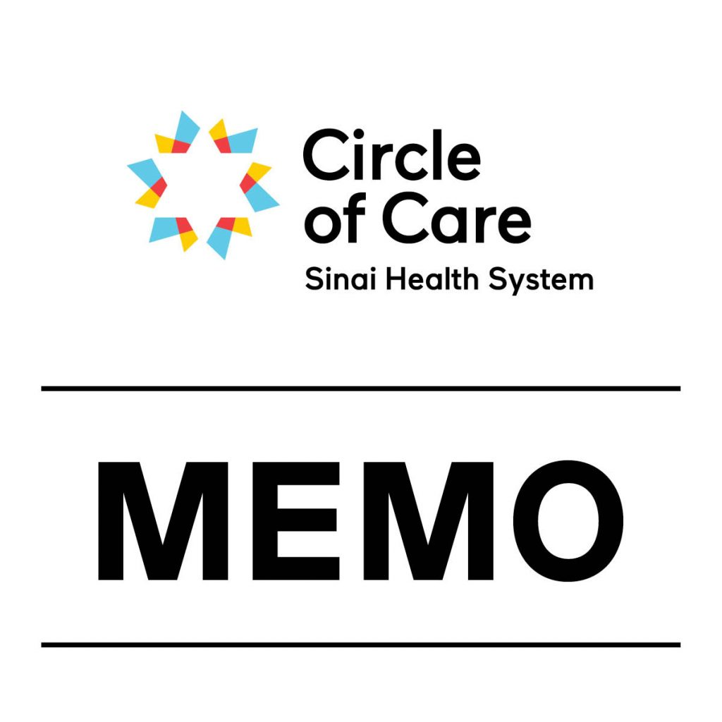 Memo: On-Call Reorganization and Recruitment