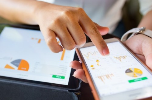 Figuring Out Digital Marketing In Today's Online Climate