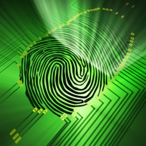 Artificial Fingerprint For Trademark Protection
