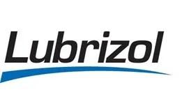 Lubrizol - PreScouter