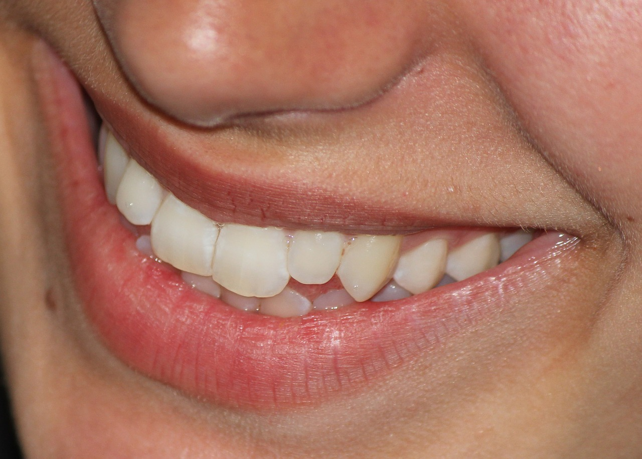 Growing New Teeth in the Mouth Using Stem-Cell Dental Implants