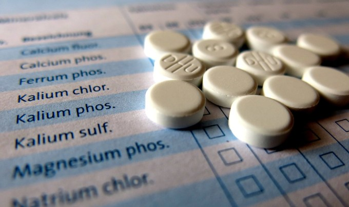 """Pharmaceutical Excipients: Just how """"Inactive"""" are they?"""