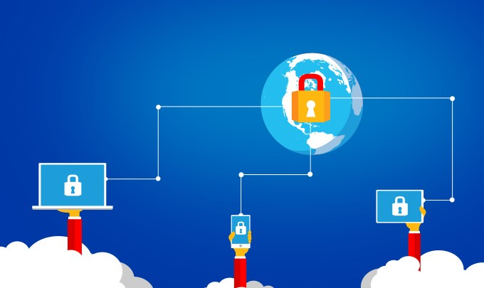 How Will Encryption Keep Internet of Things Data Secure?
