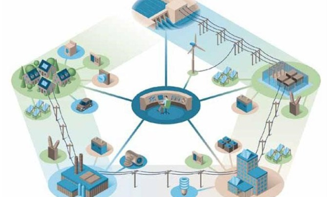 Micro Hydropower in Water Distribution Networks