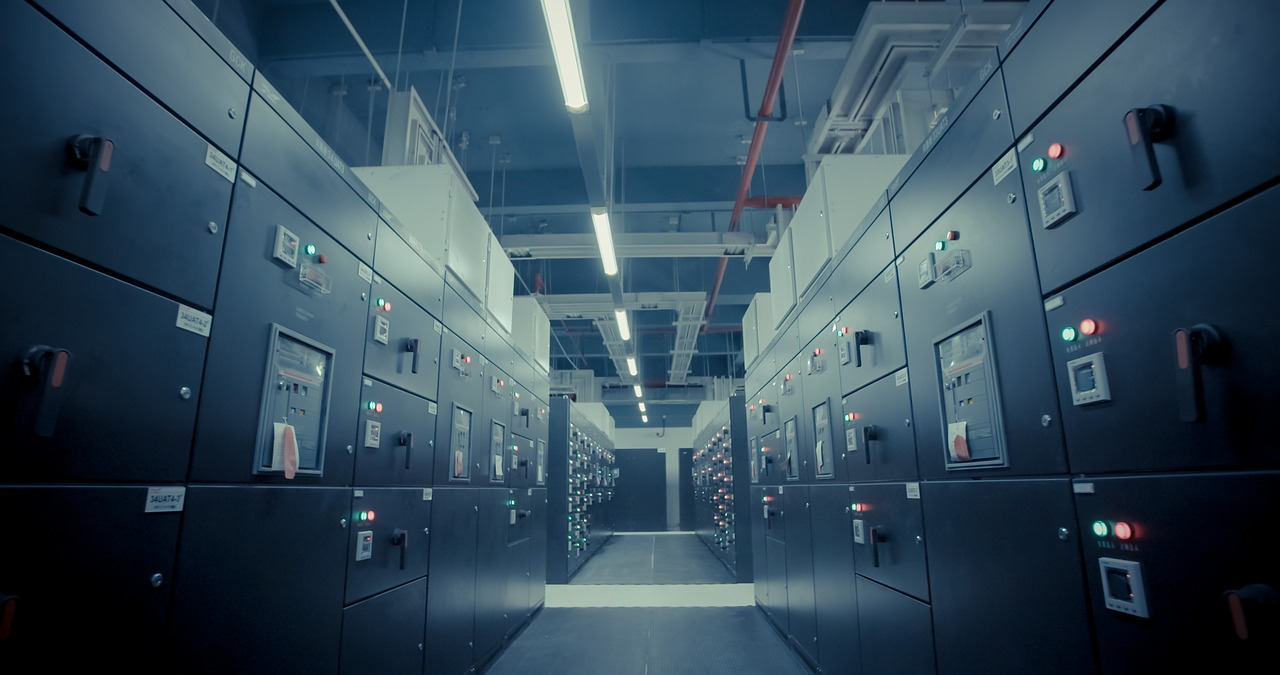 Can DNA Solve the Data Storage Problem?