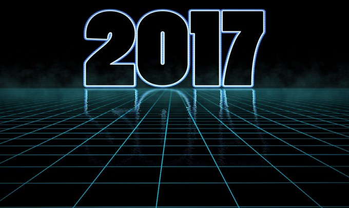 PreScouter Journal 2017 Roundup & 10 Most Read Articles