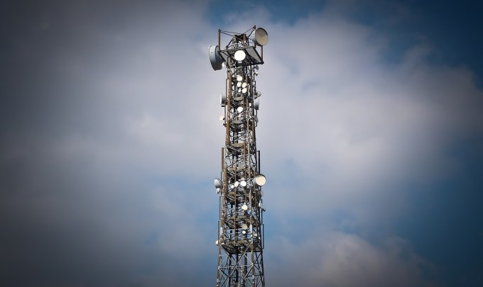 The Future of Antennas: What to Expect?