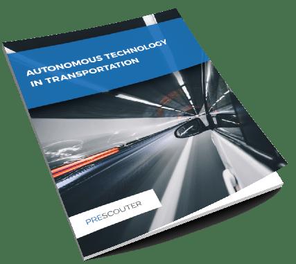 Autonomous technology in transportation