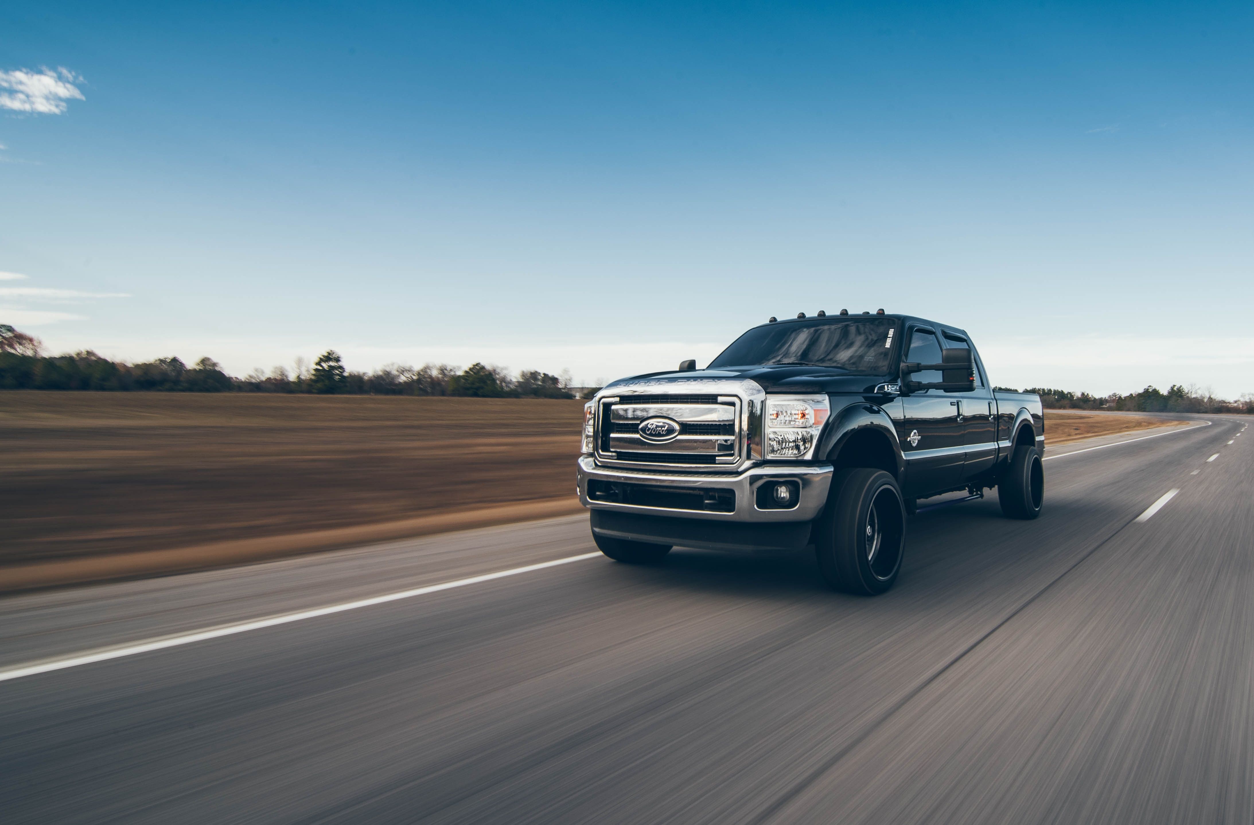 Ford bids farewell to sedans, shifting $7B investments to SUVs & trucks