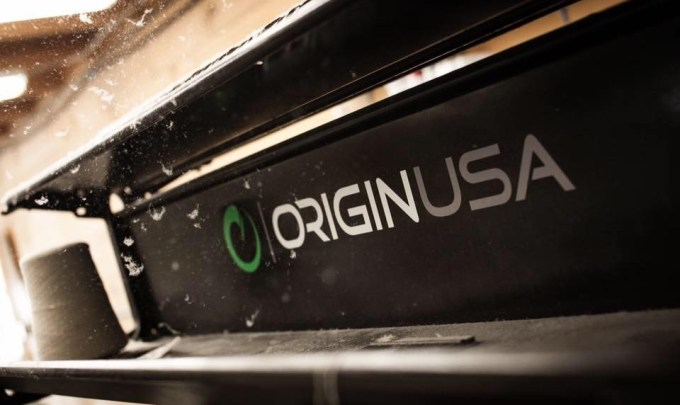 Season 1, Episode 1 – Origin USA