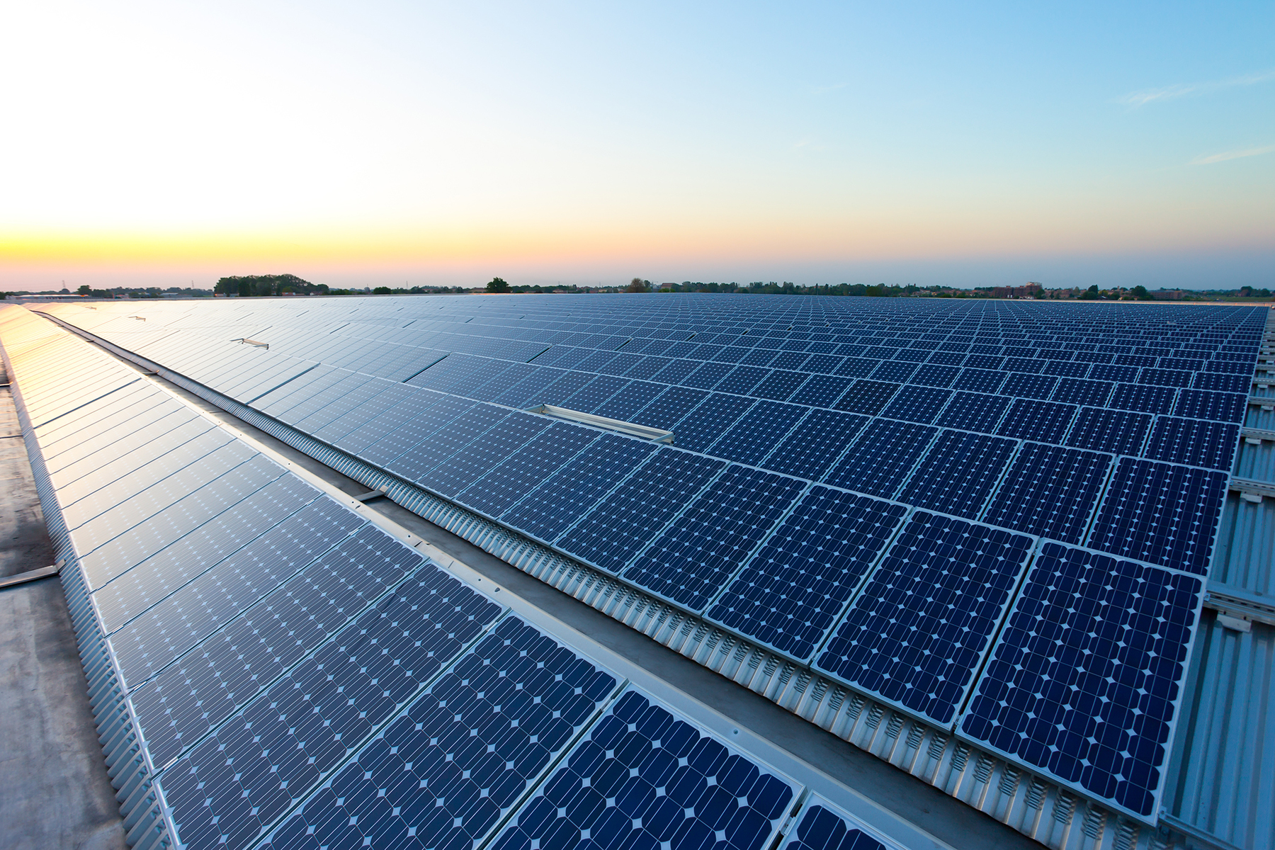 Current and upcoming innovations in solar cell technologies