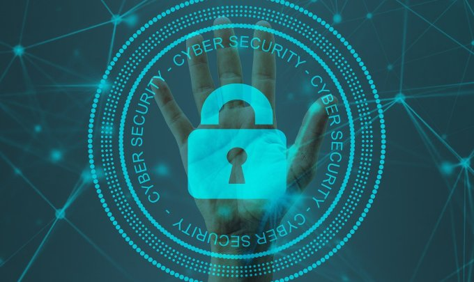 Investigating investment opportunities in the cybersecurity sector