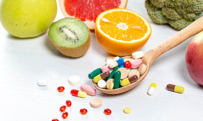 Nutraceuticals: The promises and challenges of medicinal foods