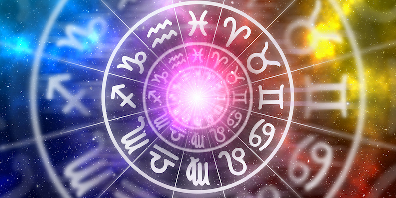 Friendship Of Which Sign Can Be Real Of The Zodiacs