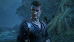 Nathan Fillion stars in Uncharted Live Action Fan Film