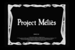 Project Méliès