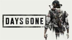 Days Gone: Take a Look at the Wilderness of Farewell