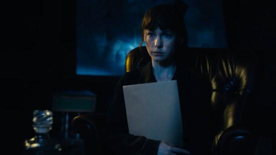 Gamescom 2019 may include Erica