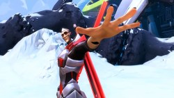 Battleborn Servers To Shut Down In 2021