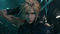 Final Fantasy VII Remake delayed to April
