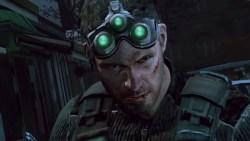 Maxime Beland returns to Ubisoft