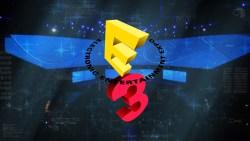E3 skipped by Sony