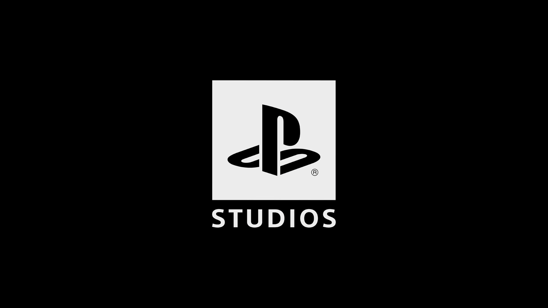 PlayStation 5: Sony may add a feature similar to Xbox Smart Delivery
