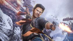 Yes, Nolan North Would Work On Uncharted Again