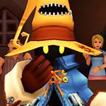 Profile picture of vivi-gamer