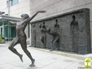 Pamyatnik-svobode