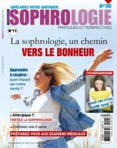 Psychotraumatisme ESPT - Sandrine Cuzzillo hypnotherapeute sophrologue digne alpes