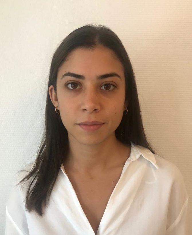 Carla-Antonia Bugosen