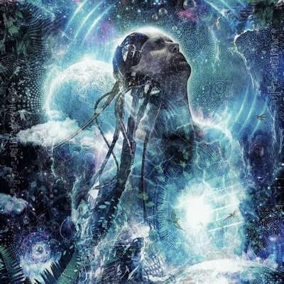 Become The Light – Cameron Gray