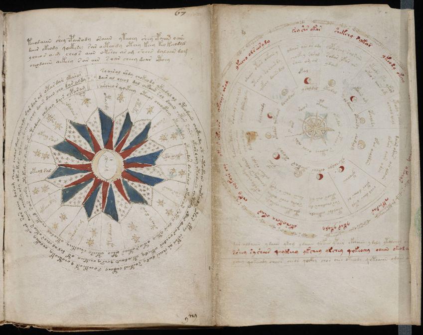 Voynich_Manuscript_(121)