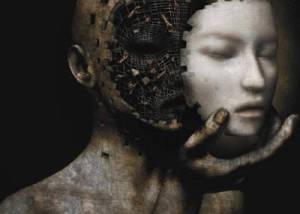 Looking Inward -David Ho