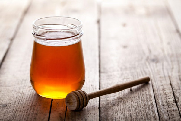 Honey - Ayurvedic Uses