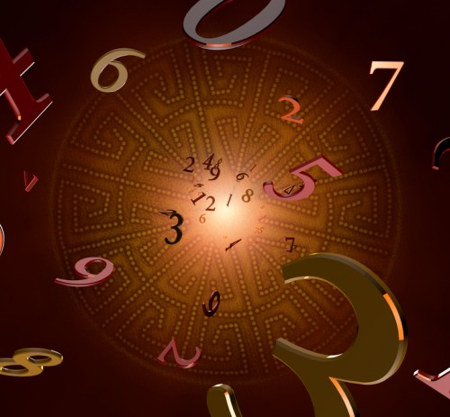 The History Numerology