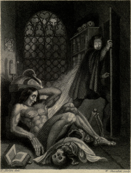 Frankenstein,_or_the_Modern_Prometheus_(