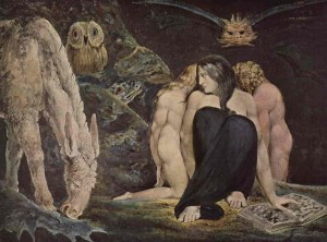 Hecate: Goddess of the Moon, Light and Magic in Greek Mythology and Religion