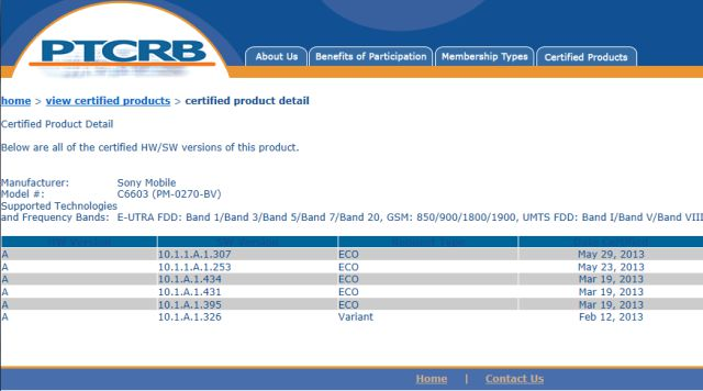 Xperia-Z-307-firmware-640x356
