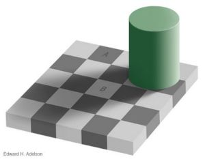 illusion-optique-gris-neutre