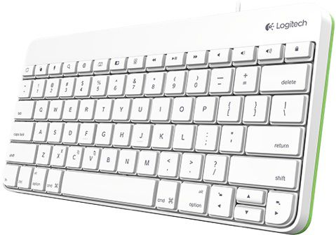 logitech_keyboard_wired2