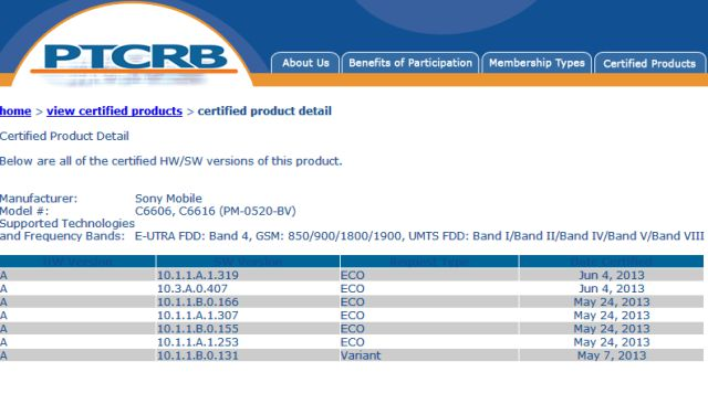 Xperia-Z-T-Mob-Firmware-640x366