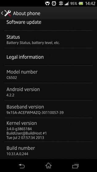 Xperia-ZL-244-update-315x560