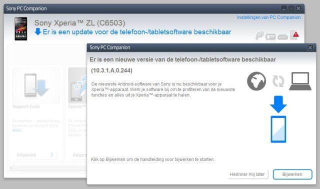 Xperia-ZL-244-update-640x378