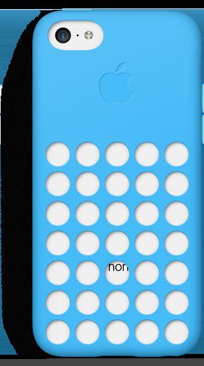 cases_image_white_blue