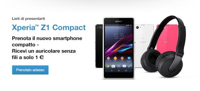 Xperia-Z1-Compact_IT-640x292